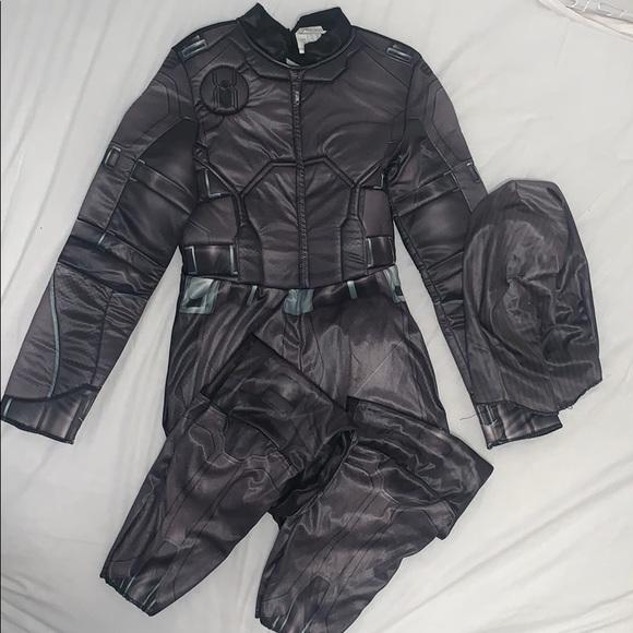 Marvel Other - Spider-Man costume